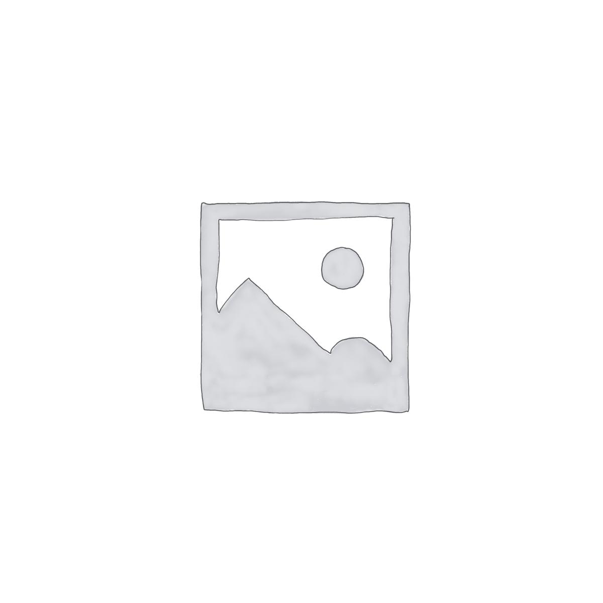 Vedhæng sølv